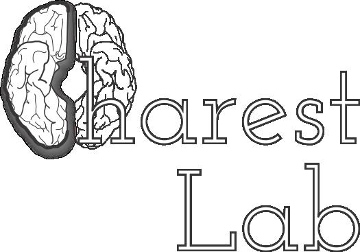 Charest Lab